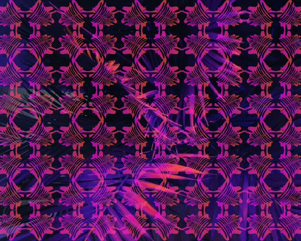 Pattern15_2-02.png