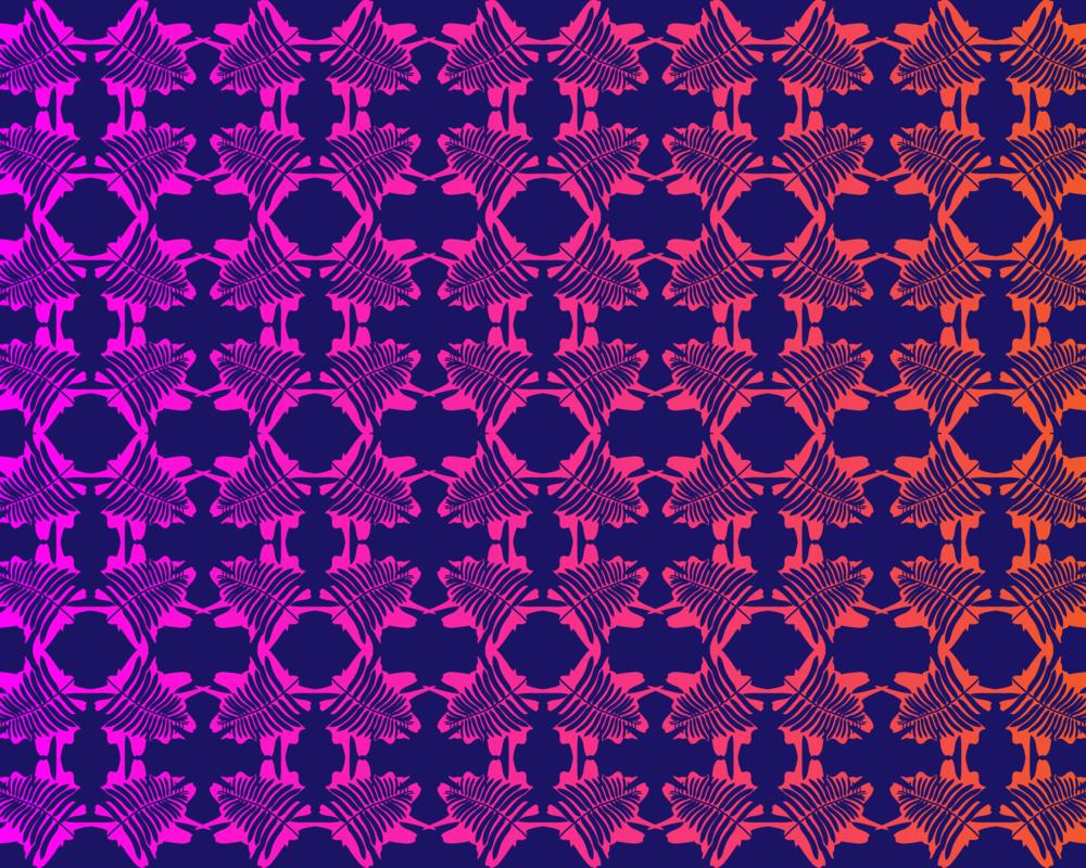 Pattern15_2-01.png