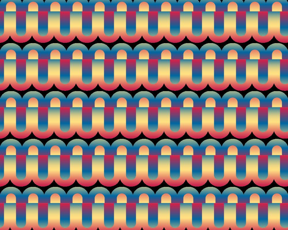 Pattern14-01.png