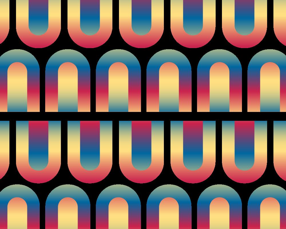 Pattern14-03.png