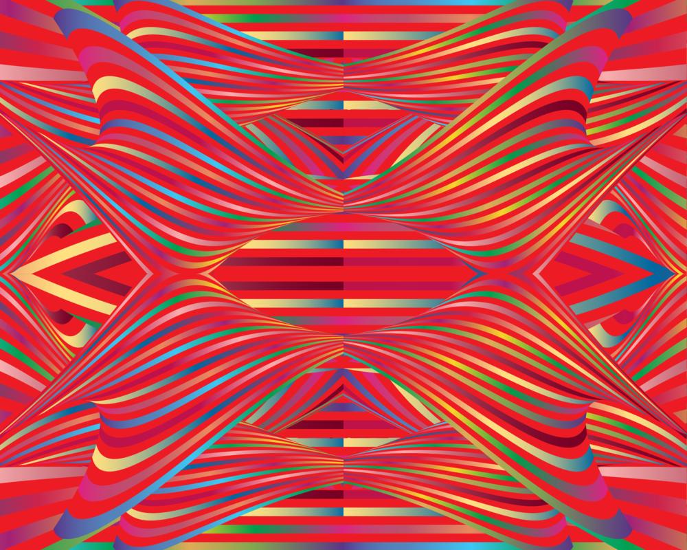 Pattern17_4-04.png