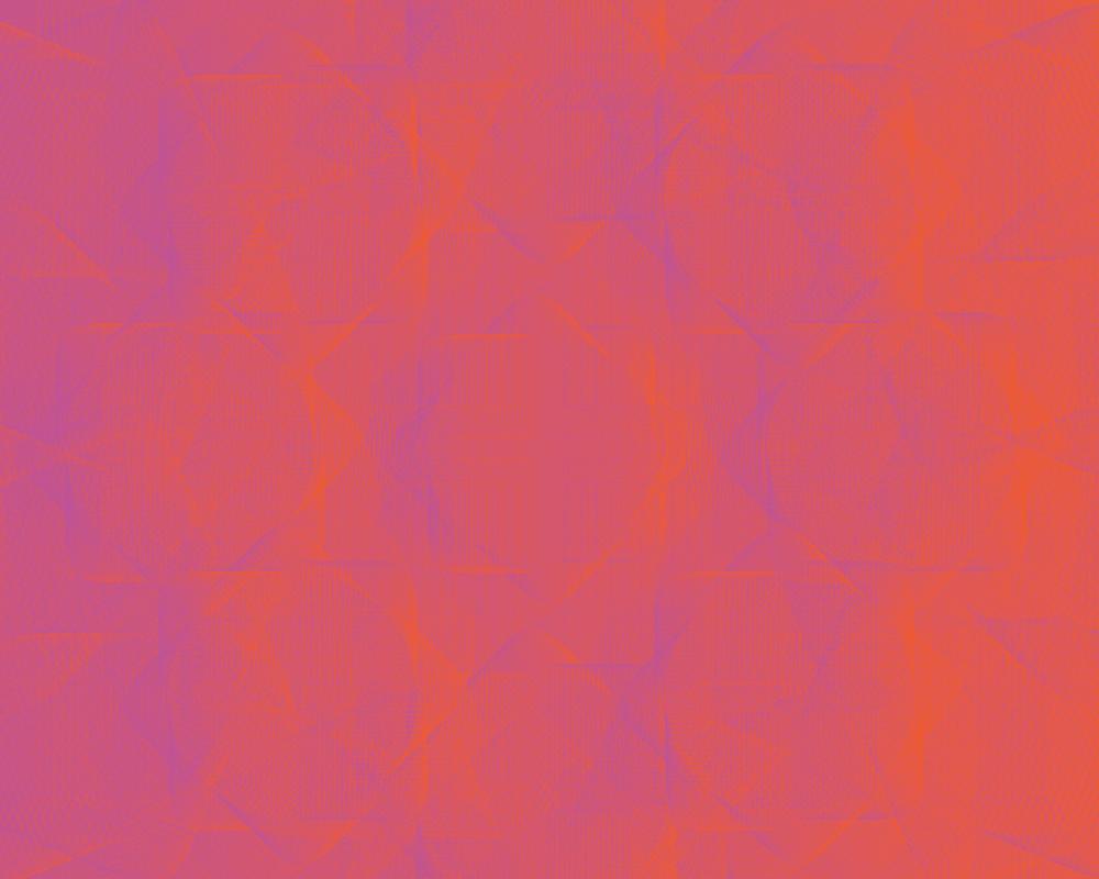 Pattern_18_2-01.png