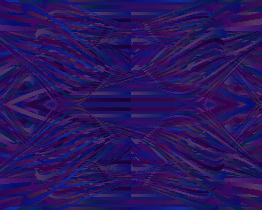 Pattern17_4-05.png