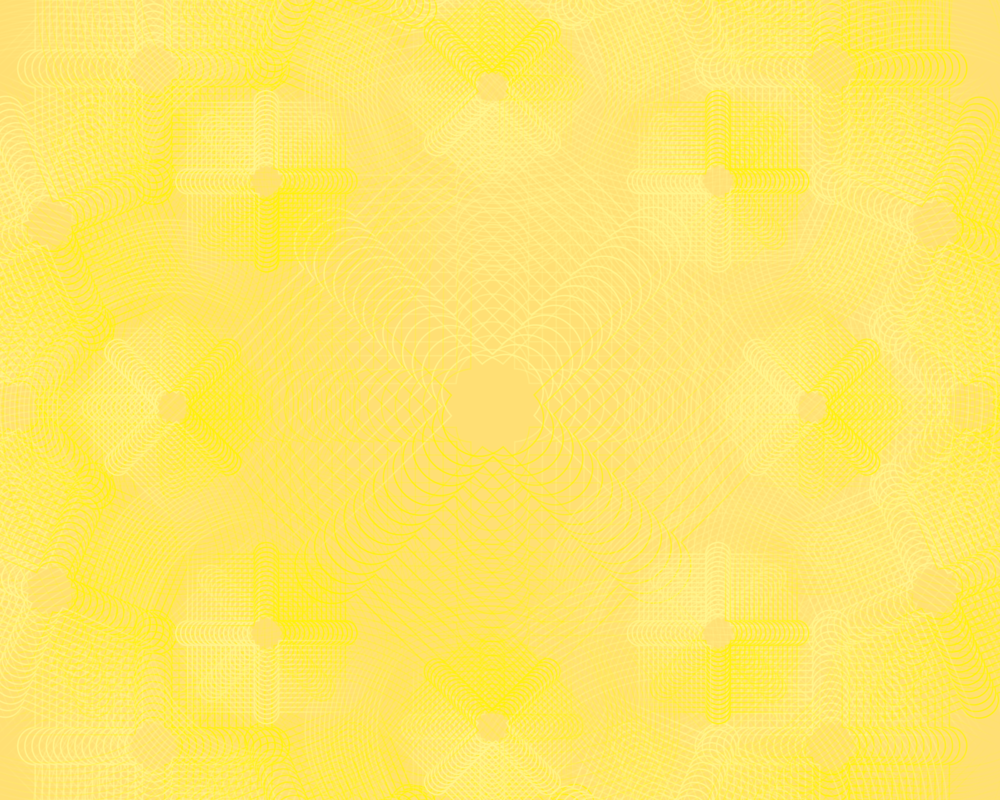 Pattern_18-01.png