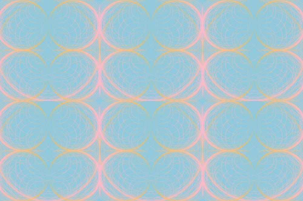 Pattern_10-01.png