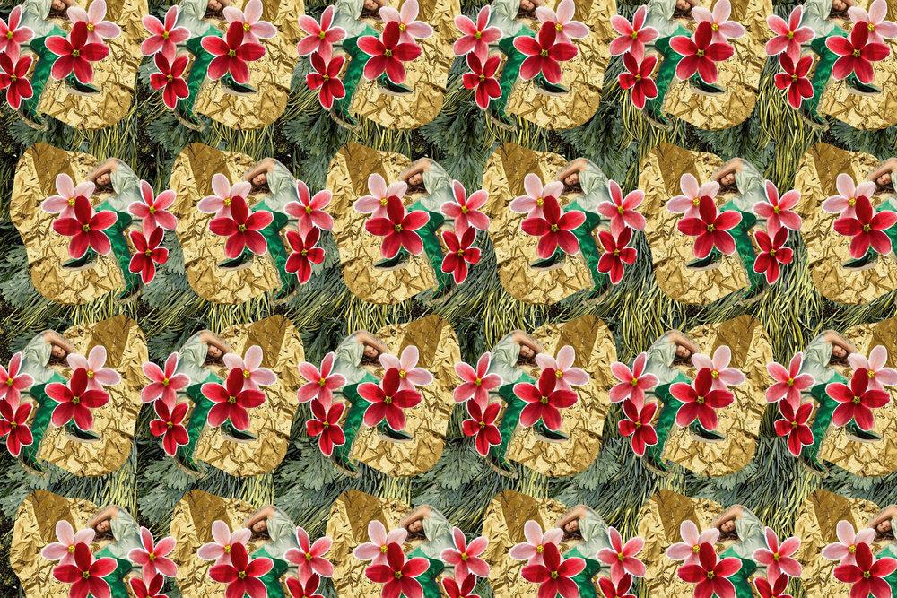 Pattern_07_LO.jpg