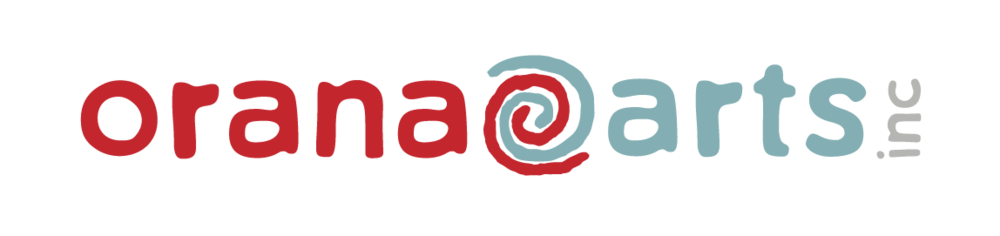 Orana Arts logo[WEB]_RGB LANDSCAPE LOGO.png