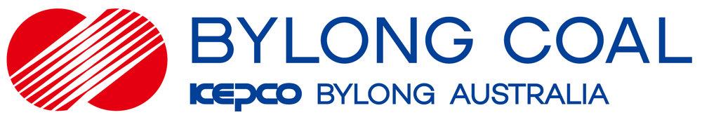 Bylong Coal Australia logo unbold-08.jpg
