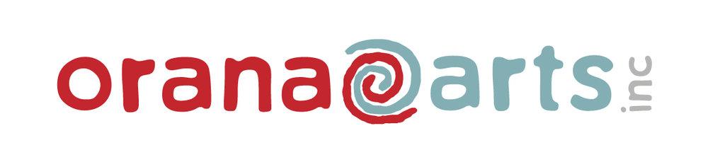 Orana Arts logo[WEB]_RGB LANDSCAPE LOGO.jpg