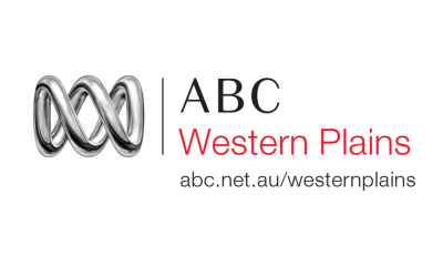 abc-western-plains.png