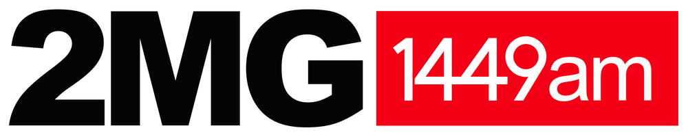 2MG - 2014 LOGO - MID SIZE - WHT BKGRD.png