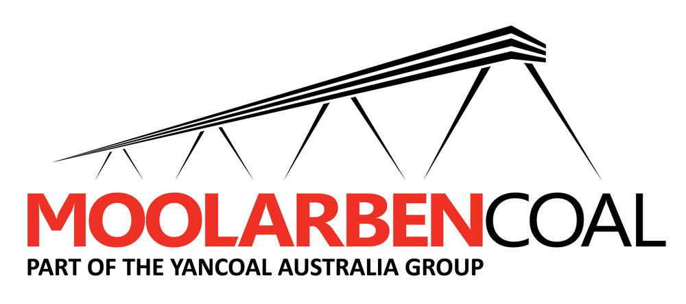 MoolarbenCoal-RGB-Partof.jpg