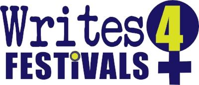 banner_final_colour_festivals_final.jpg