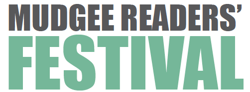 Mudgee Readers' Festival