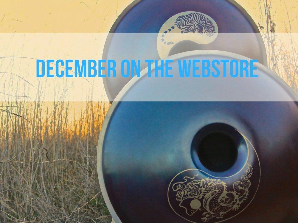 December_webstore 2.jpg