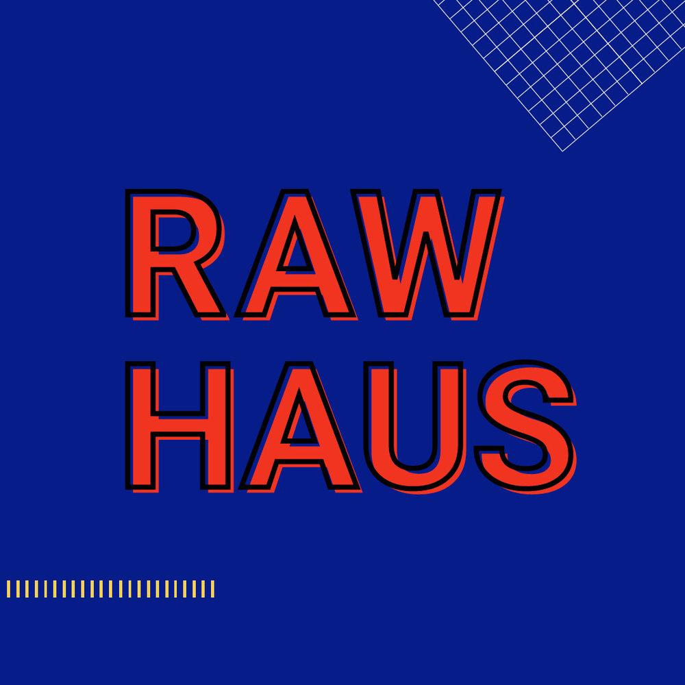 RawHaus_Instagram.jpg