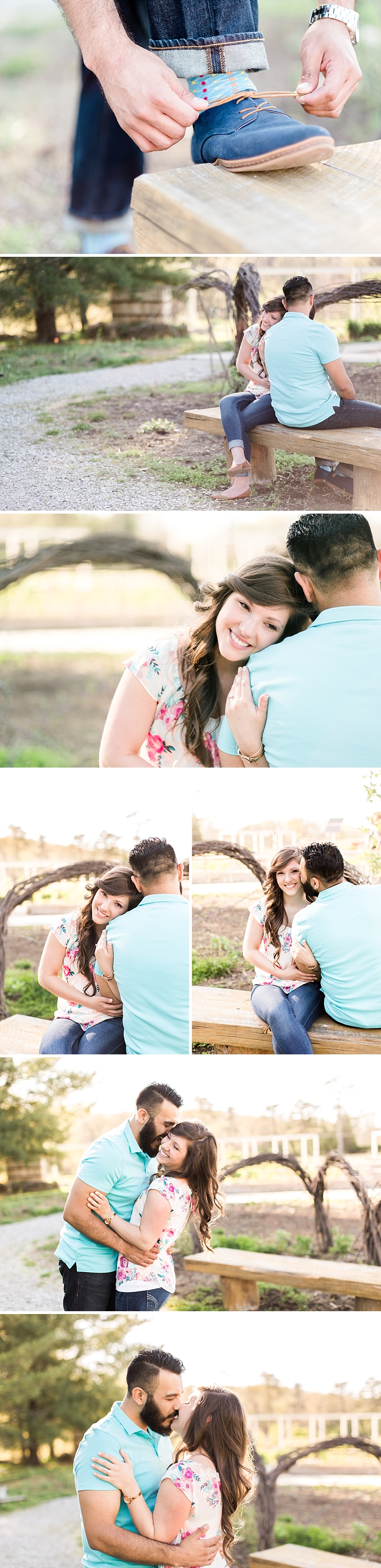 Bernheim-Wedding-Photographers-Engagement