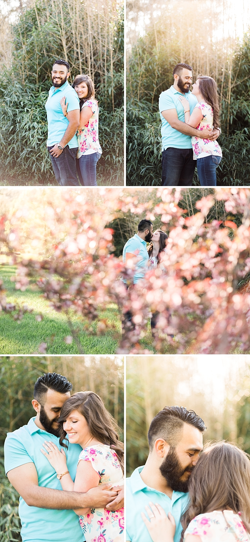 Bernheim-Engagement-Photography