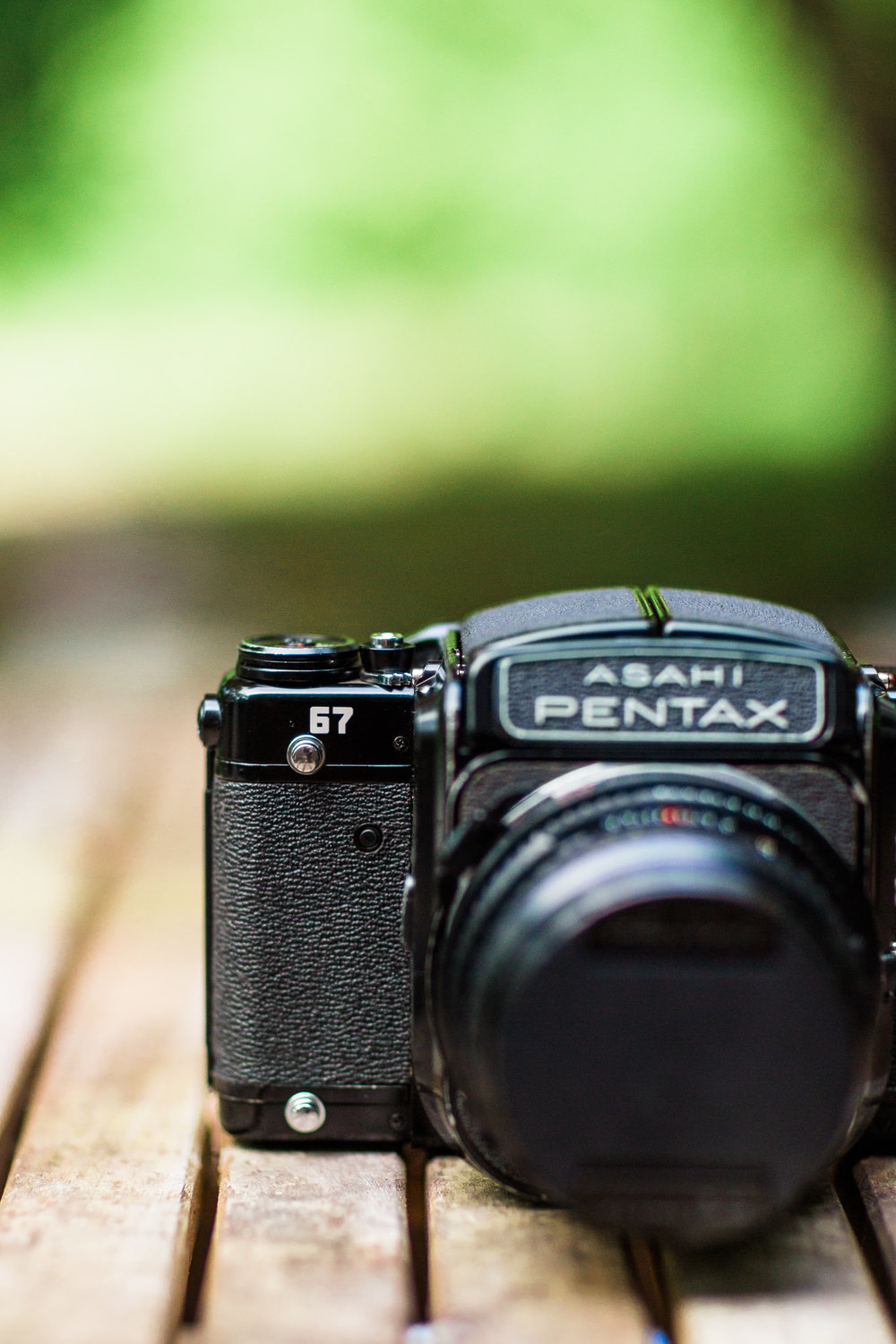 Pentax 67 6x7 with 105mm 2.4 Examples (7 of 15).jpg