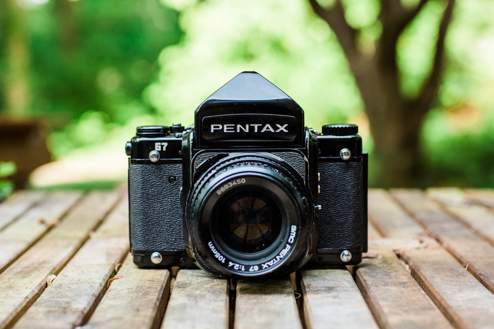 Pentax 67 6x7 with 105mm 2.4 Examples (12 of 15).jpg