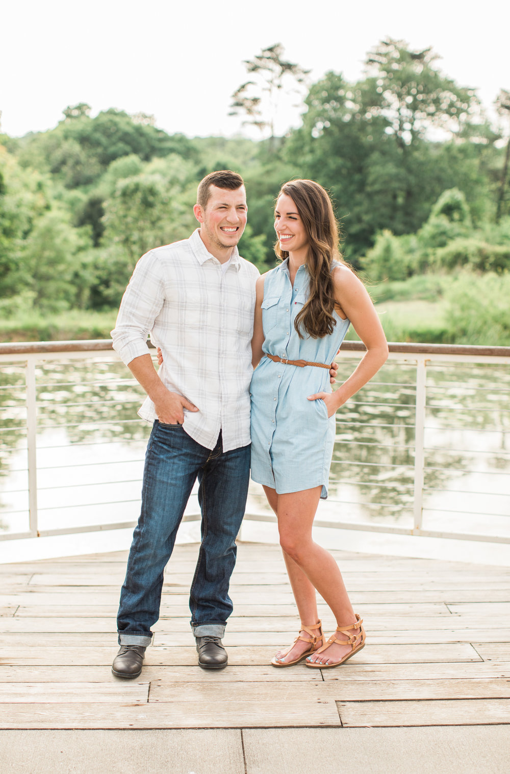 jeremiah_jenna_bernheim_engagement_film_photography-8957.jpg