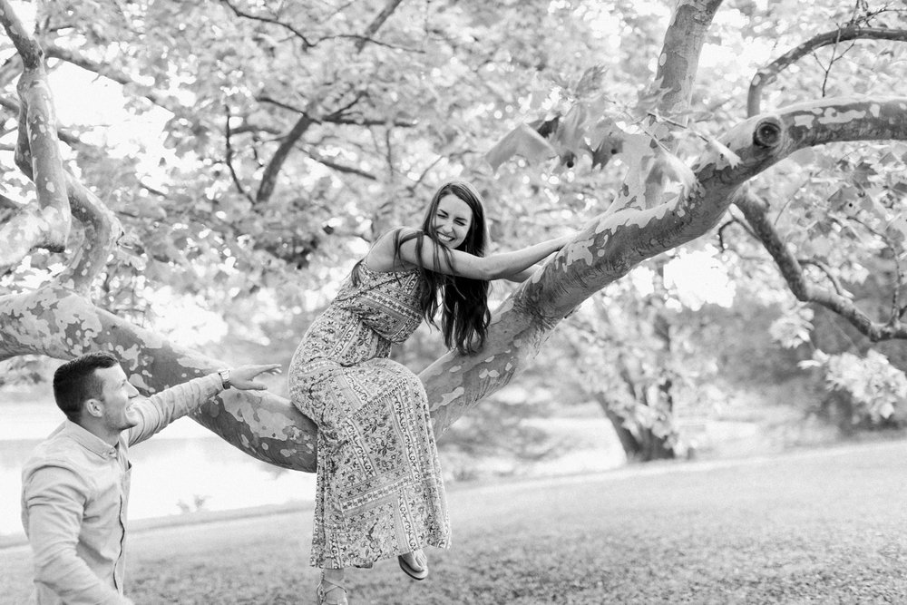 jeremiah_jenna_bernheim_engagement_film_photography-9170.jpg