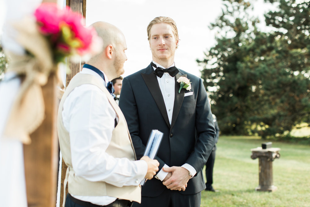 scott_eve_little_turtle_wedding_columbus_ohio (27 of 92).jpg