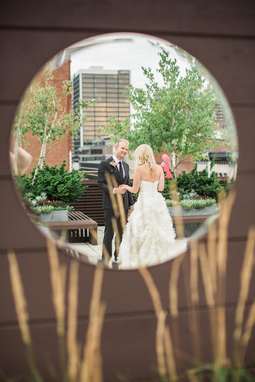 Best outdoor wedding venues in louisville ky 21c hotel wedding louisville wedding photographer junglespirit Images