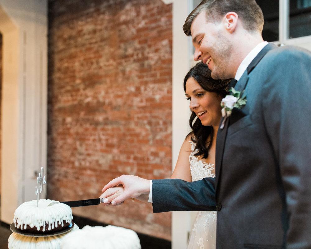 Louisville_Wedding_Mellwood_Arts_Center-68.jpg