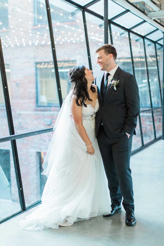 Louisville_Wedding_Mellwood_Arts_Center-60.jpg