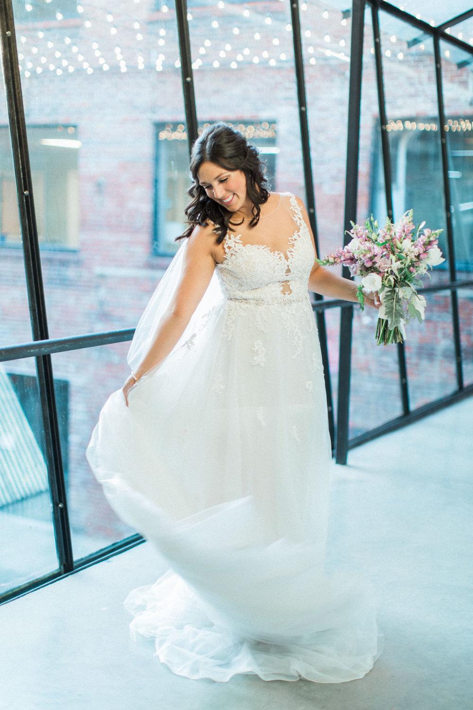 Louisville_Wedding_Mellwood_Arts_Center-58.jpg