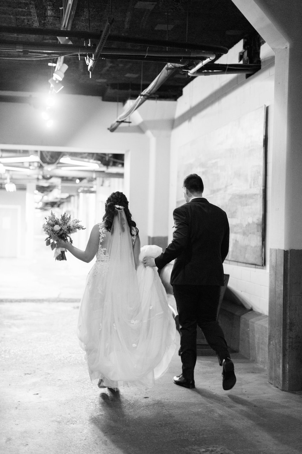 Louisville_Wedding_Mellwood_Arts_Center-56.jpg