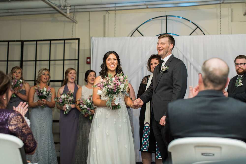 Louisville_Wedding_Mellwood_Arts_Center-51.jpg