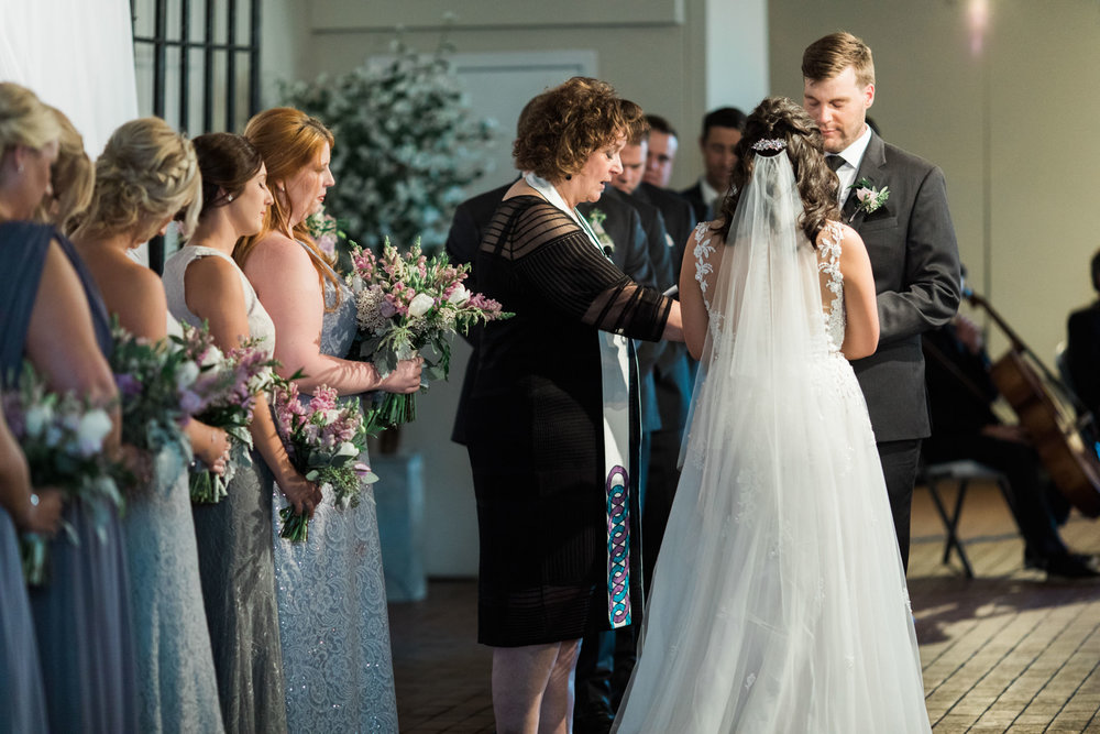 Louisville_Wedding_Mellwood_Arts_Center-50.jpg