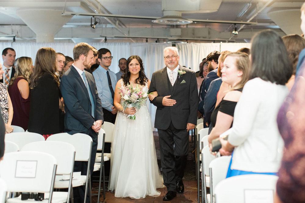 Louisville_Wedding_Mellwood_Arts_Center-43.jpg