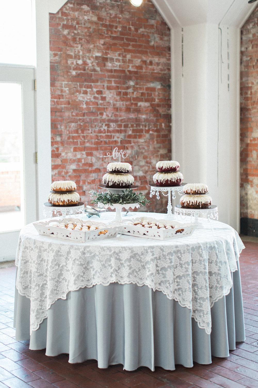Louisville_Wedding_Mellwood_Arts_Center-39.jpg