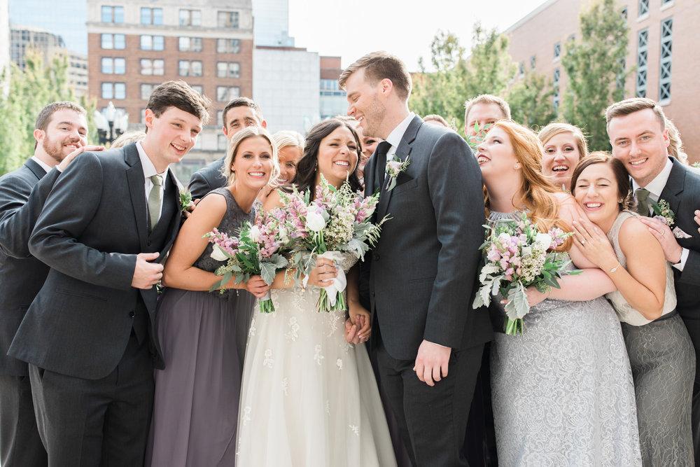 Louisville_Wedding_Mellwood_Arts_Center-34.jpg