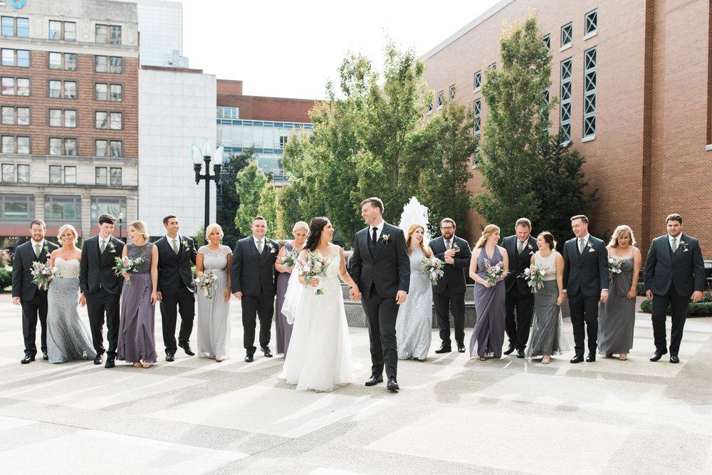 Louisville_Wedding_Mellwood_Arts_Center-33.jpg