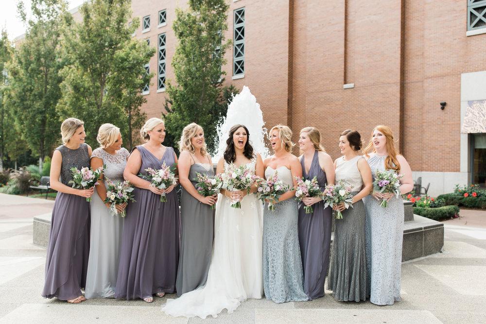 Louisville_Wedding_Mellwood_Arts_Center-31.jpg