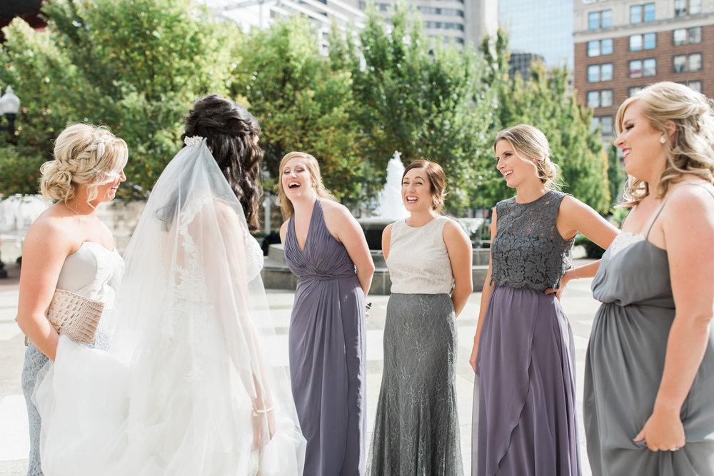 Louisville_Wedding_Mellwood_Arts_Center-29.jpg
