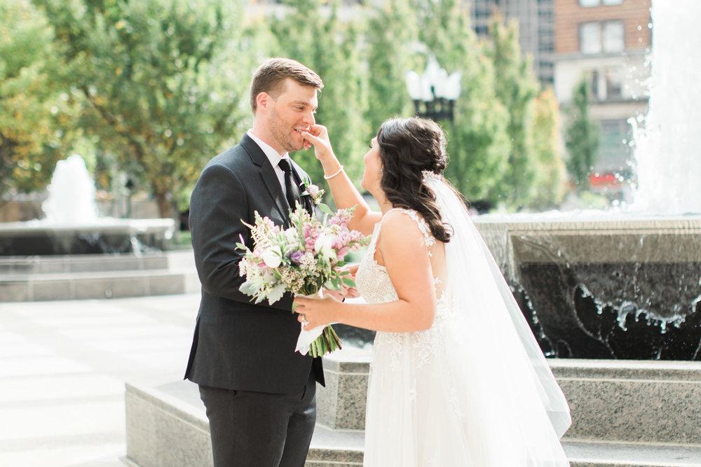 Louisville_Wedding_Mellwood_Arts_Center-27.jpg