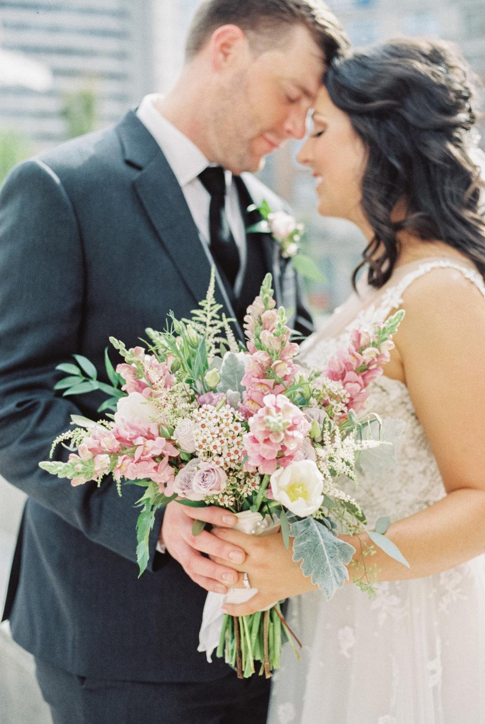 Louisville_Wedding_Mellwood_Arts_Center-24.jpg
