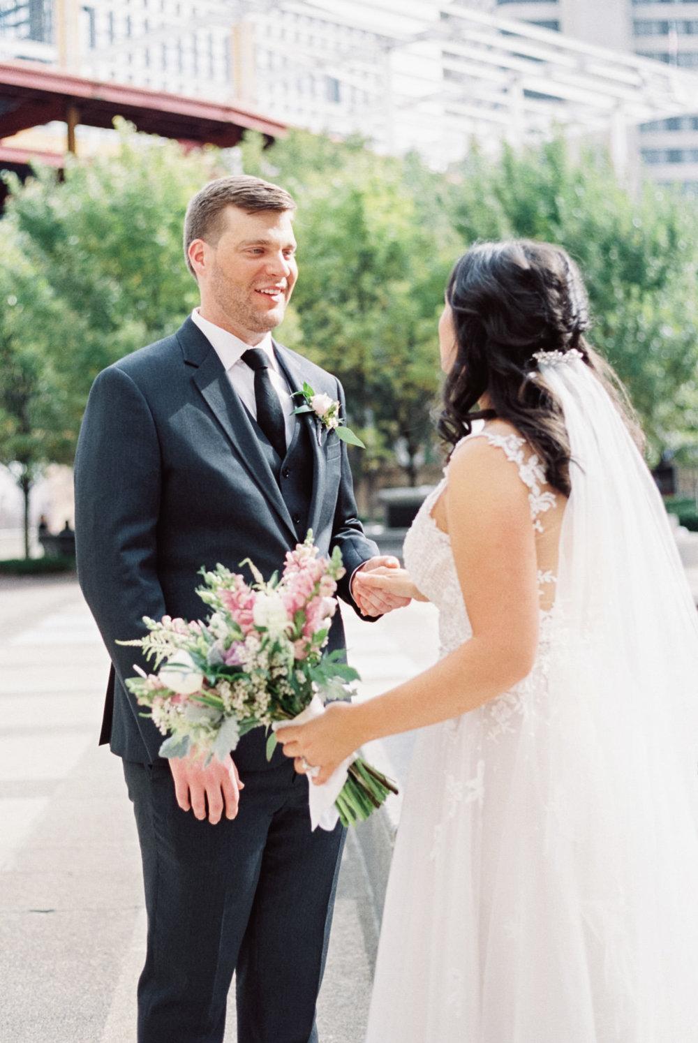 Louisville_Wedding_Mellwood_Arts_Center-20.jpg