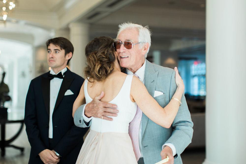 scott_eve_little_turtle_wedding_columbus_ohio (18 of 92).jpg