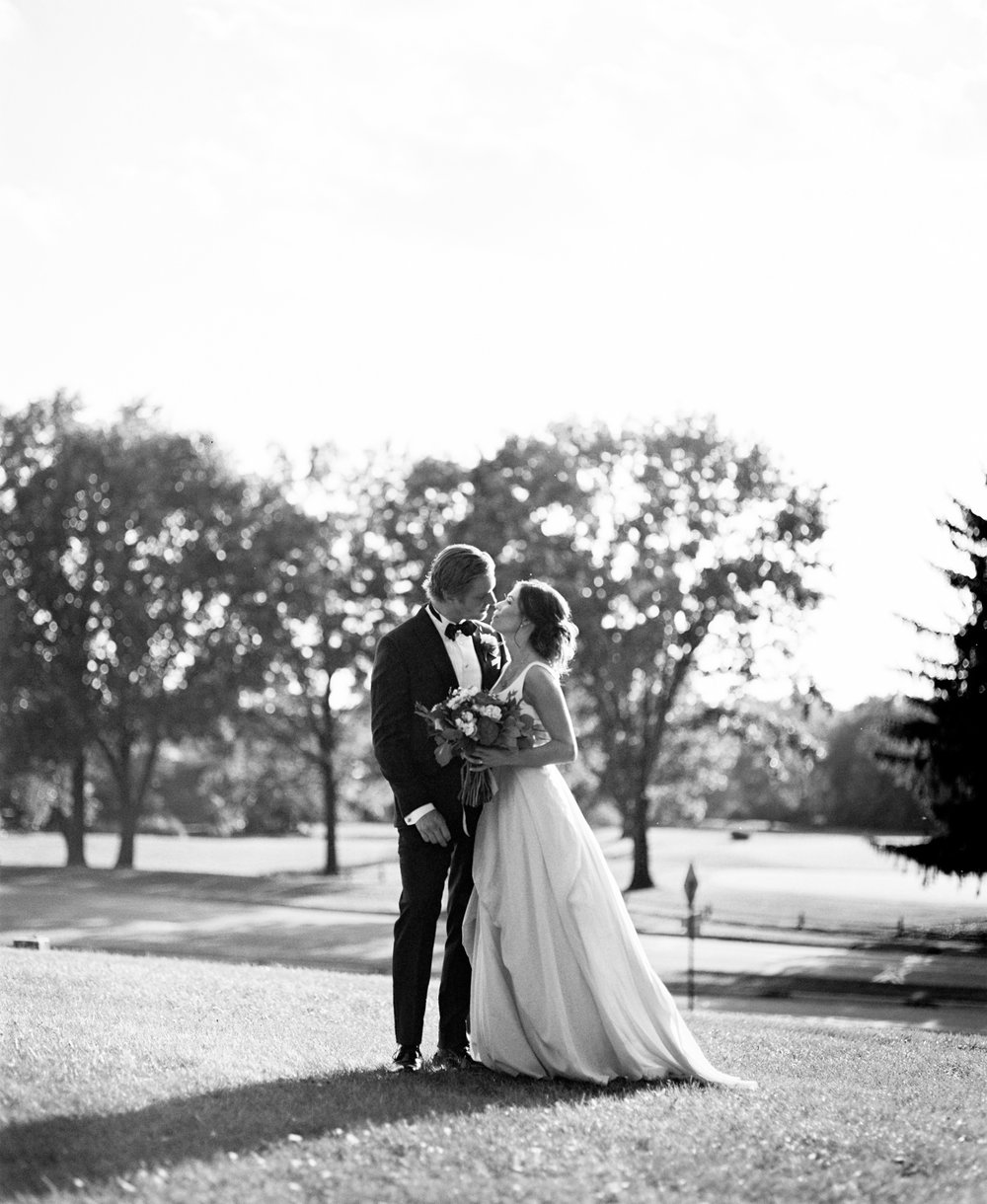 Scott & Eve Wedding (484 of 922).jpg