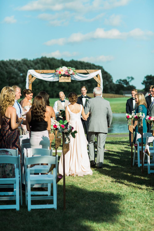 Scott & Eve Wedding (278 of 922).jpg