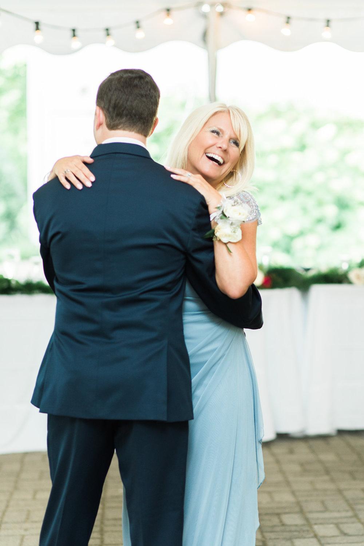 Adam & Sami Whitehall Wedding 2017-592.jpg