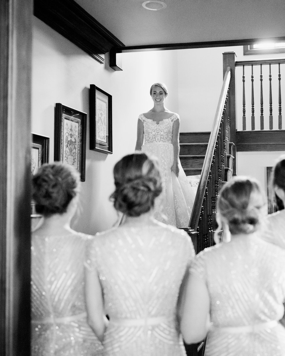 Lexington Kentucky Wedding Photographers at the Polo Barn at Saxony Farm-23.jpg