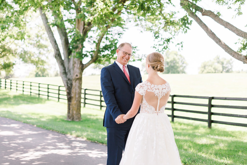 Lexington Kentucky Wedding Photographers at the Polo Barn at Saxony Farm-32.jpg