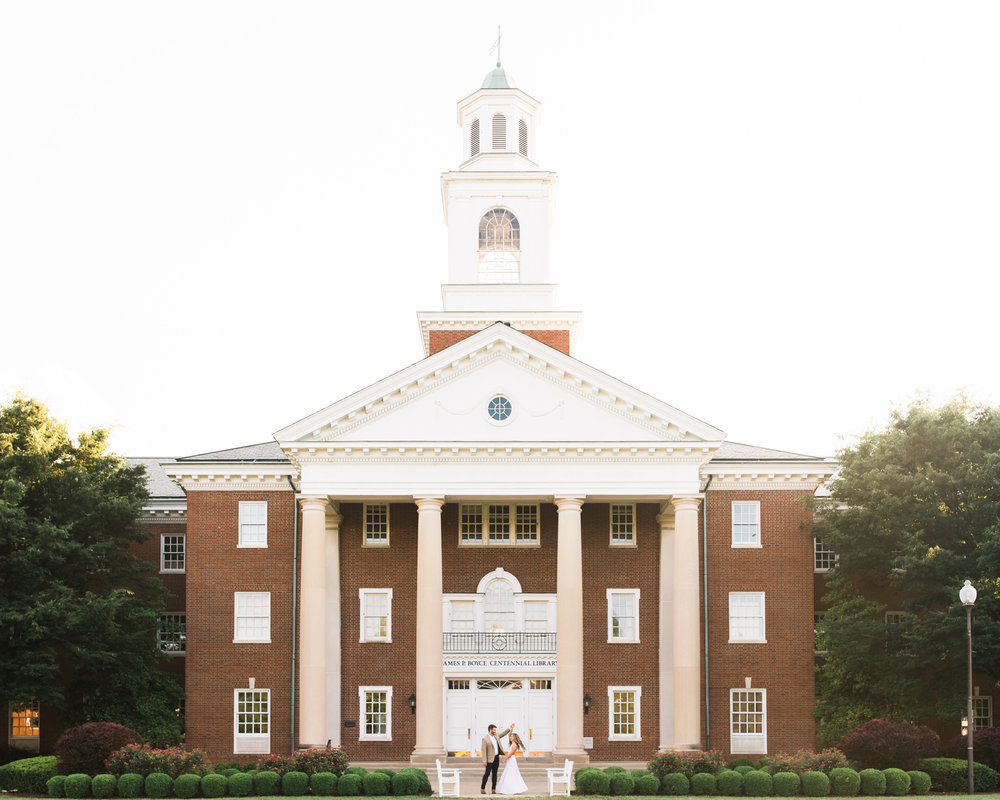 Jonathan & Chelsea Engagement Southern Seminary-1.jpg
